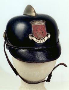 alter-helm2-300