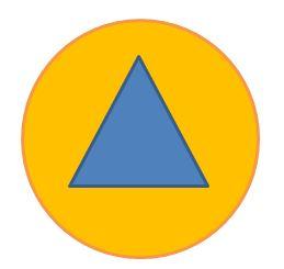 KatS-Symbol_eigen