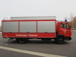 gwg04