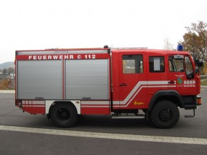 lf803