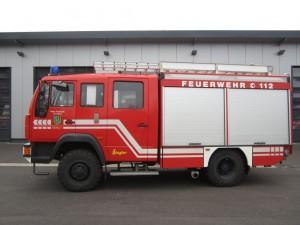 lf805