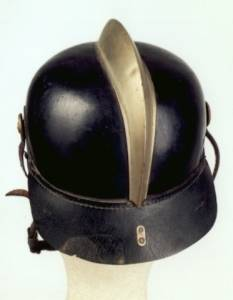 alter-helm3-300