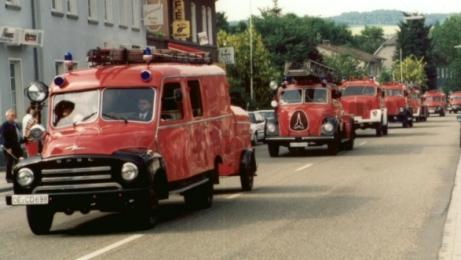 festzug1995-fahrzeuge260