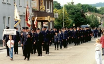 festzug1995-mannschaft260