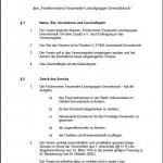 Satzung_Deckblatt