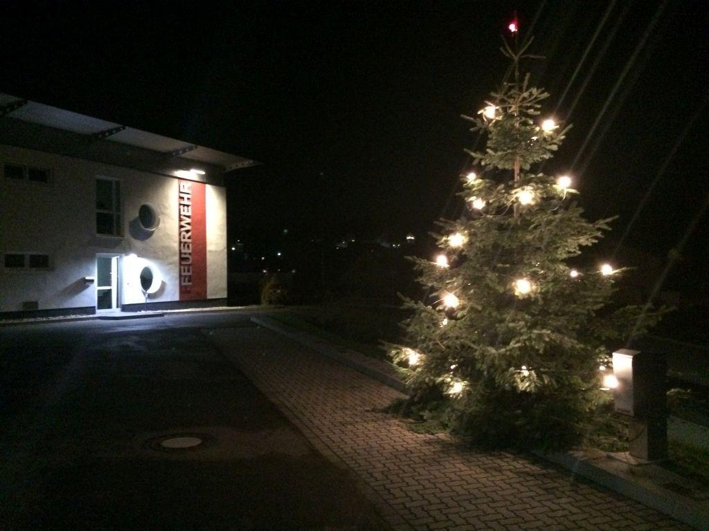 Weihnachtsbaum_klein_2015