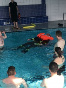 Schwimmweste01