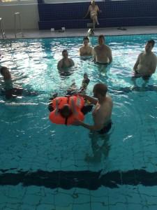 Schwimmweste02